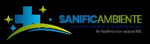 Sanificambiente Logo